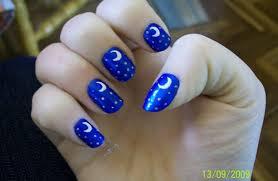 imagenes uñas para decorar puedes ver 4 diseños para decorar uñas diseños de uñas para pies