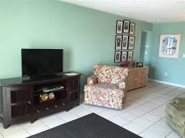 Gulf Shores Al Beach House Rentals by Ocean House 2306 Gulf Shores Vacation Rentals
