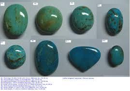 turquoise stone orissa gems semi precious beads precious stone jewelry