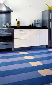 Flooring Ideas Kitchen 301 Best Floor Wall Images On Pinterest Floor Design Tile