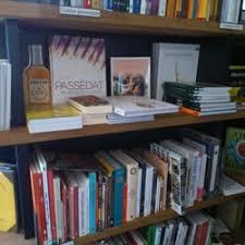 librairie cuisine librairie du mucem bookstores 1 esplanade du j4 la joliette