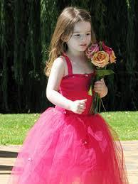 cute girl  Nadeeja Nishadi