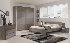 Contemporary Italian Bedroom Furniture Uk Modern On Decorating Ideas - Bedroom furniture sets uk