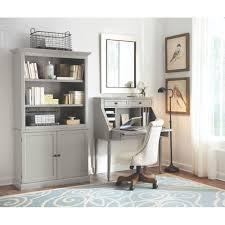models modern secretary desk model information about home
