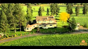 the beautiful sunshine ranch california ranches for sale youtube