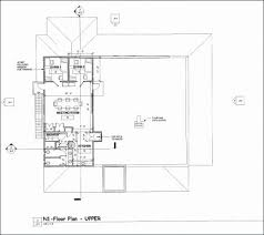 Fire Station Floor Plans Case Study Glen Ellen Fire Station George Psaledakis Architect