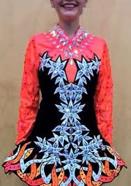 off the rack irish dance dresses for sale creating fabulous one