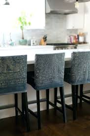 Height Of Stools For Kitchen by Bar Stools Bar Stool For Kitchen Counter Bar Stool Height For