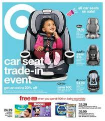 target black friday booster seat target ad baby products sep 10 16 2017