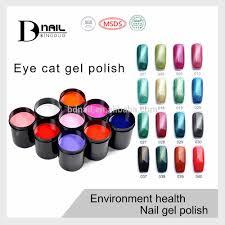 gel nail japan gel nail japan suppliers and manufacturers at