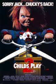 halloween horror nights chucky funhouse 63 best chucky stuff images on pinterest scary movies horror