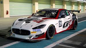 custom maserati maserati granturismo reviews specs u0026 prices top speed