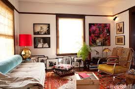 hippy home decor hippie home decor livingroom hippie home decor the classic home