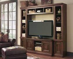 Gaylon Bedroom Set Ashley Furniture Rustic Oak Living Room Furniture