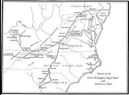 Map Of Lancaster Ohio by Catawbiana The History Of Catawba County