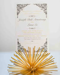 chinese wedding invitations uk a colorful traditional cambodian and chinese wedding in oregon
