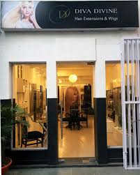 hair extension boutique boutiques hair extensions and wigs