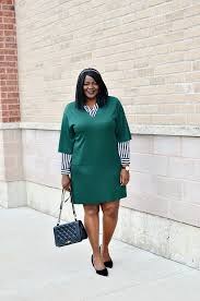 shopping plus size with amazon canada my curves and curls