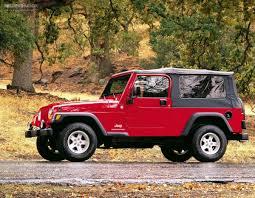2006 jeep rubicon unlimited jeep wrangler unlimited specs 2004 2005 2006 autoevolution