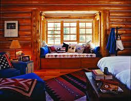 Log Home Decor Catalogs A Frame House Plans Eagleton 30 020 Associated Designs Log Home