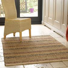 Pottery Barn Natural Fiber Rugs by Natural Seagrass Rug Roselawnlutheran