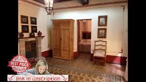 hotel casa de la palma travel puebla mexico youtube