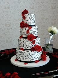 birthday cake designs melbourne sweets photos blog