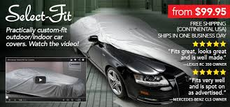 car covers mercedes microbeadcarcovers com microbead car covers home