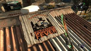 dying light dlc ps4 dying light gets patch 1 06 on ps4 and xbox one adds free dlc