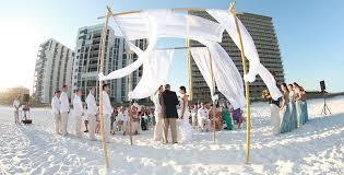 destin weddings destin fl weddings the resorts of pelican