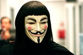 v for vendetta mask media studies symbols and motifs in v for vendetta