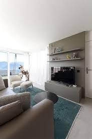 divani cucina arredamento completo arredamento soggiorno divani b b italia