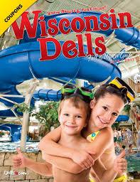 Pumpkin Farms In Wisconsin Dells by 2016 17 Wisconsin Dells Fall U0026 Winter Guide By Ad Lit Inc Issuu