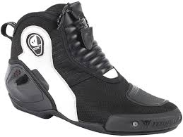 motorbike boots online dainese motorcycle boots outlet canada buy cheap dainese
