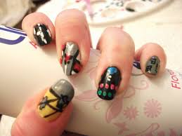 nails design rolling meadows il beautify themselves with sweet nails