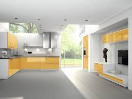 Billige K Henblock Gebrauchte Küchen Günstig Kaufen Auf Gebraucht Küchen Shop U