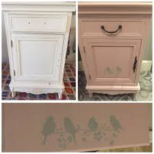 annie sloan chalk paint paris grey cabinets bathroom cabinet upcycled with annie sloan antoinette chalk paint