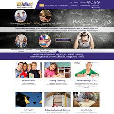 custom web design company in south florida leading branding agency