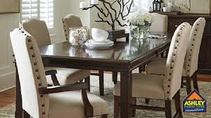 dining room sets ashley stunning dining room sets ashley ideas liltigertoo com