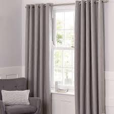 Light Gray Blackout Curtains Boucle Dove Grey Blackout Curtains Dunelm Bedroom Ideas