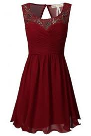 christmas party dress 18 luxury christmas dresses luxury clothes and christmas