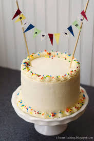 11 best welcome home images on pinterest welcome home cakes