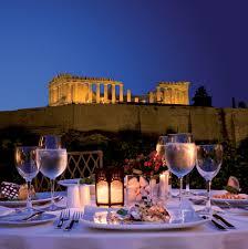 divani palace acropolis deals u0026 reviews athens grc wotif