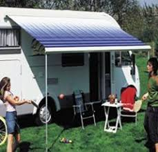 Wind Out Awning Caravan Awnings Complete Caravan Awnings