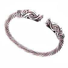 snake bracelet jewelry images Snake bracelet indian jewelry fashion accessories viking bracelet jpg