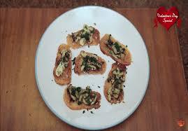 rice chakli recipe ifn ifn melba toast ifn ifn
