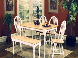 kitchen 48 high quality dining table chairs clearance vidrian full size of kitchen 48 high quality dining table chairs clearance vidrian granite dining room