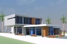 Home Exterior Design Plans Beautiful Modern Home Exteriors