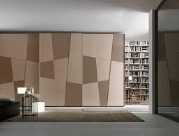 schranksysteme wohnzimmer 264 ideen für kleiderschrank design für ein modernes zuhause teil 1
