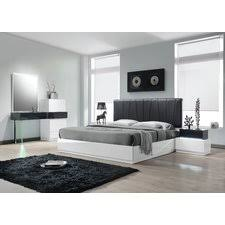 modern contemporary bedroom sets modern contemporary bedroom sets internetunblock us